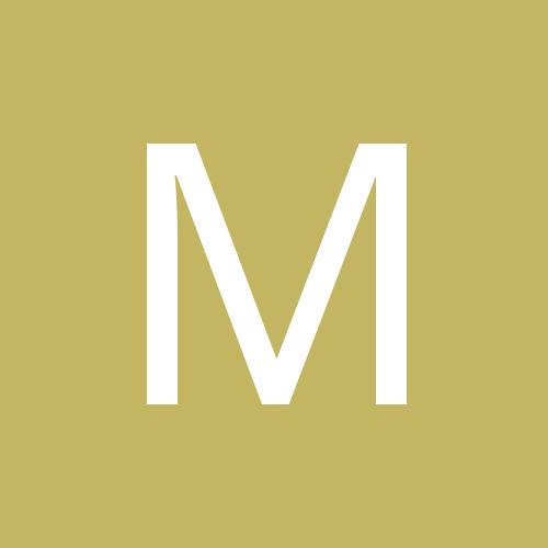 mrq333