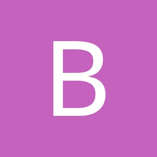 bobbyaxlerod