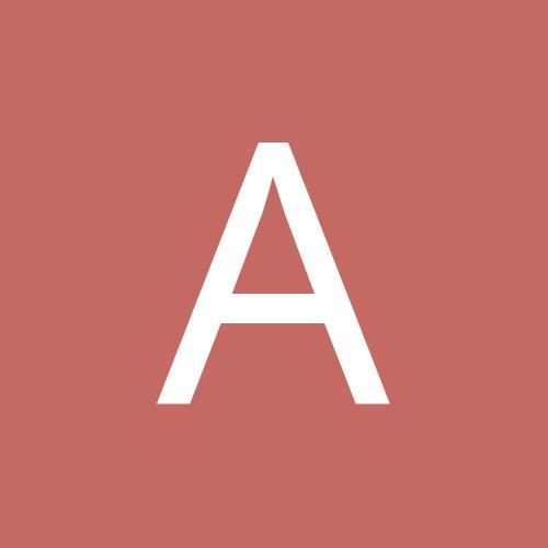Apogee Investment