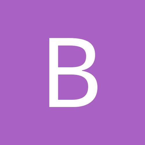 bruno351