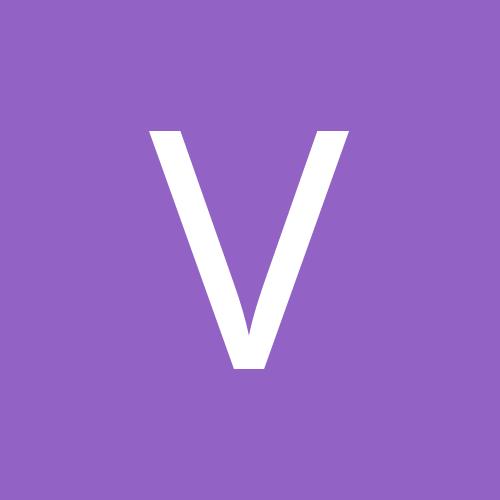 VartanF