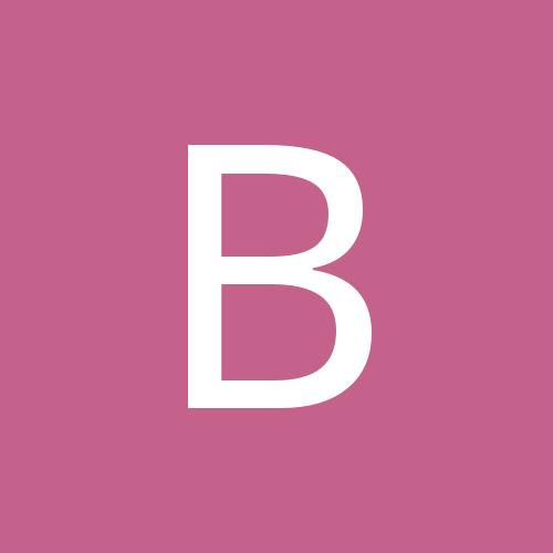benniebiarp
