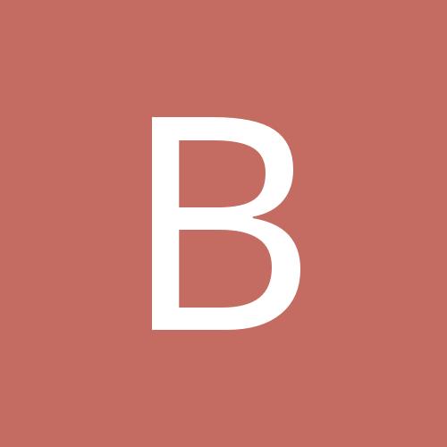 bkwolverine