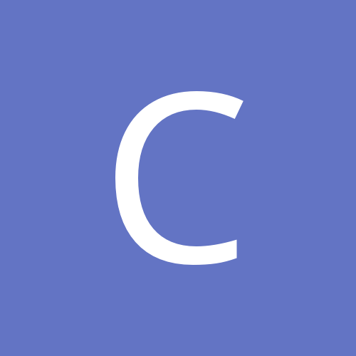 coldplay_option