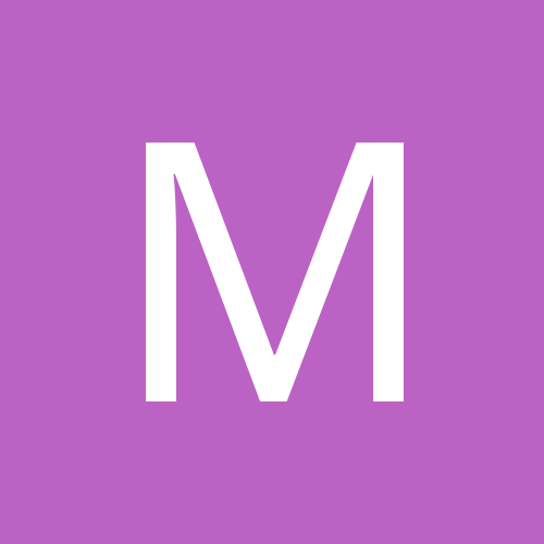 MervinPlear