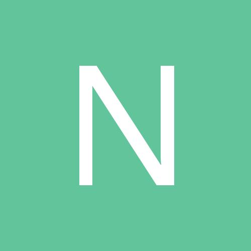 netflix_trader