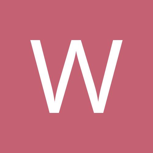 WilsonGom