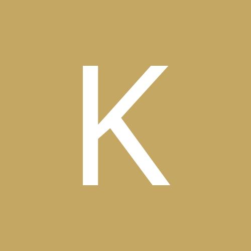 koky462