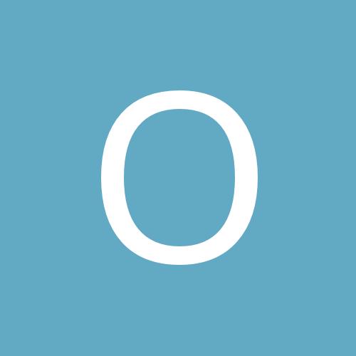 OckarOl