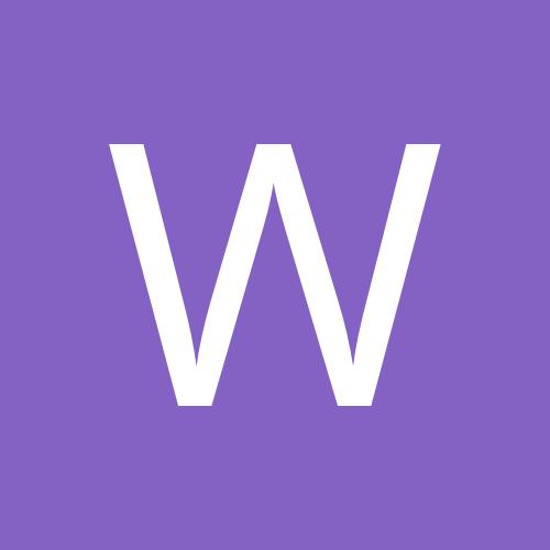 wraithx
