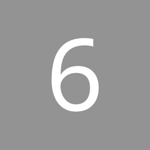 6s4ob1