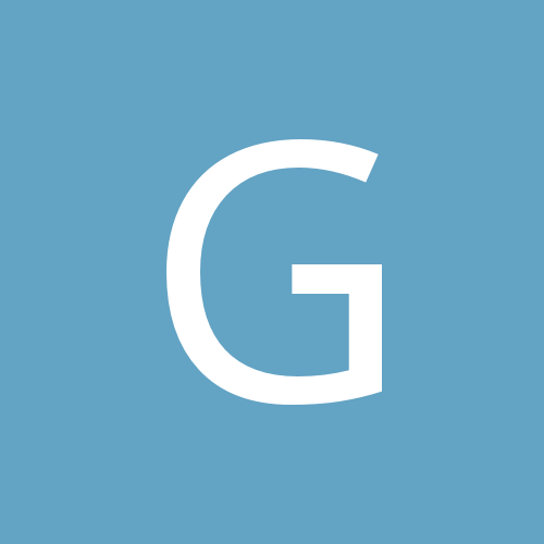 gison04