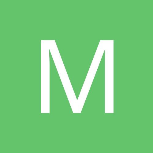 Mauselon
