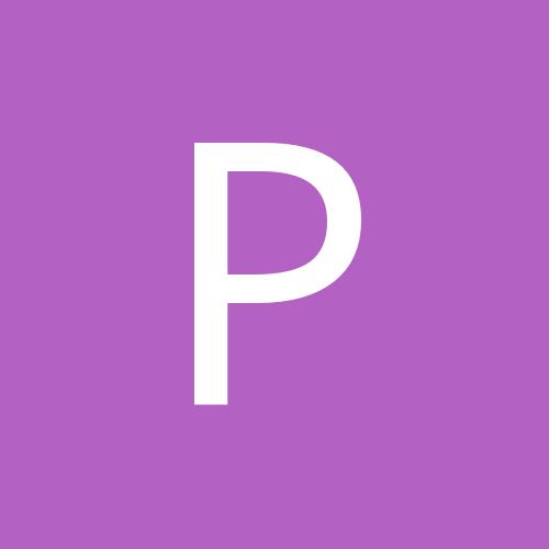 pierrphil