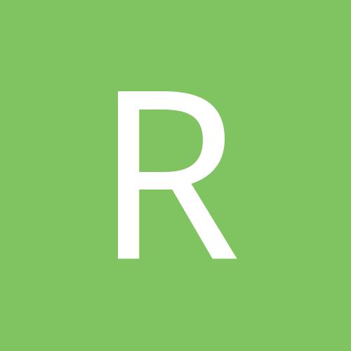 robpaulis