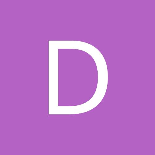 DubMcDub