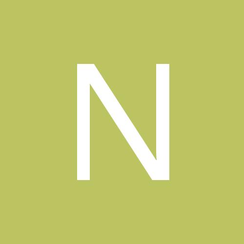 Novageorge