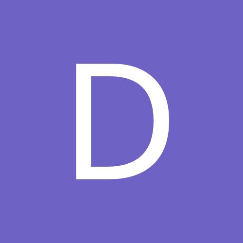Daniel S