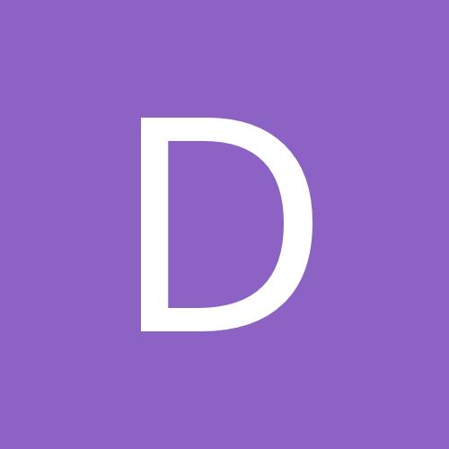 dorgis87