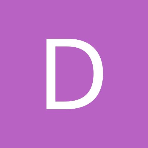 Duncsharp