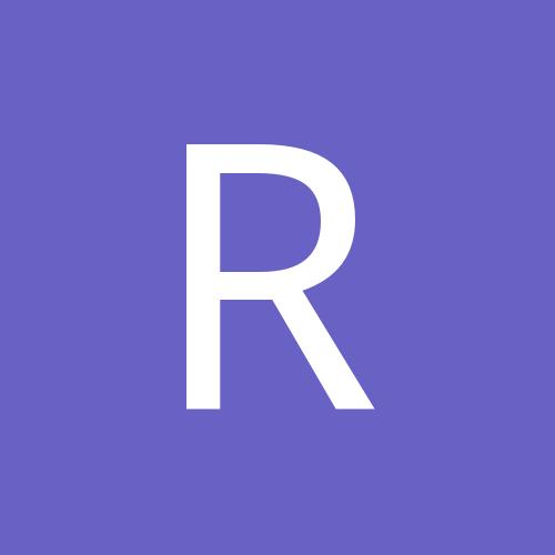 Ramki