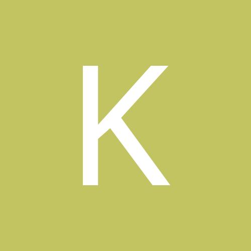 Ksukhon