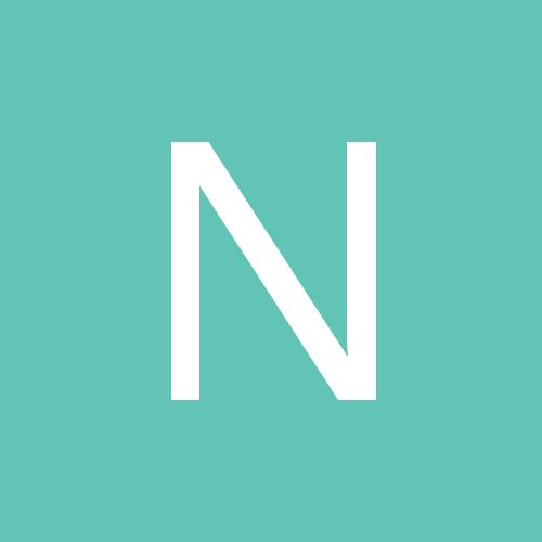netwk00