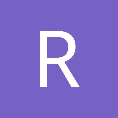 rg08536