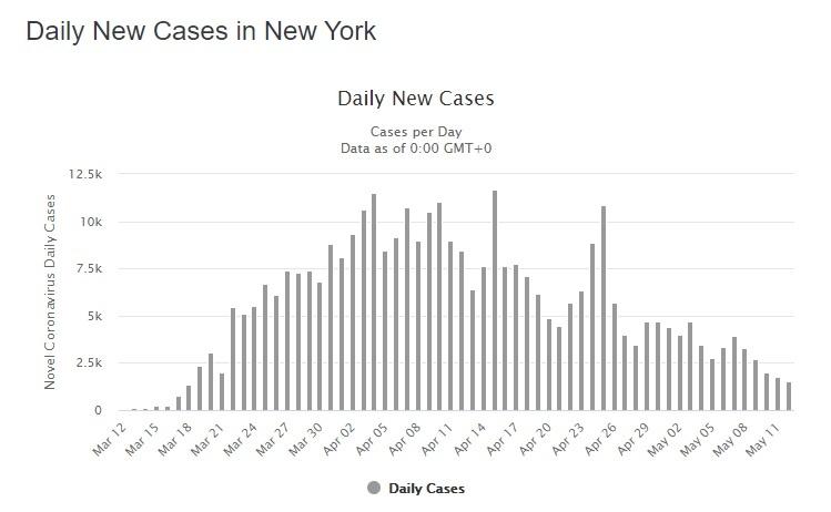 NY daily new cases.jpg