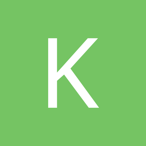 Kaidcom