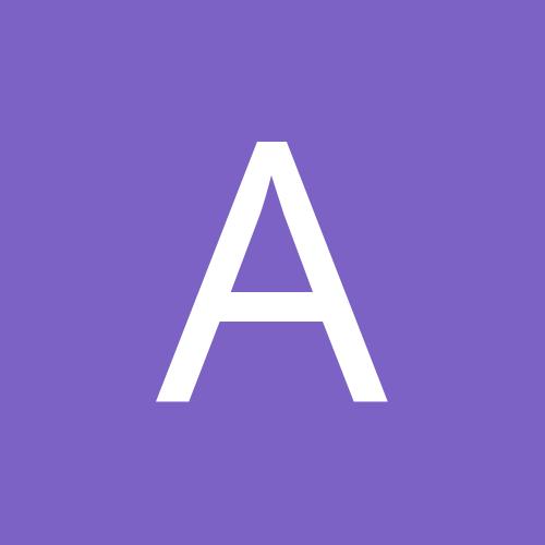 akc992