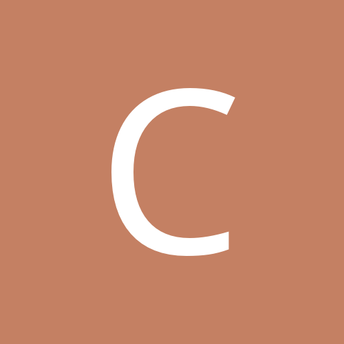 CWS77