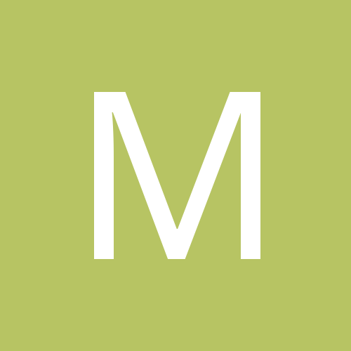 mcphersonpa1