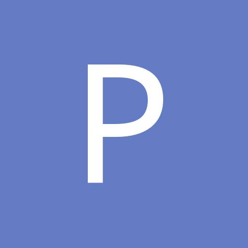pedromguerra
