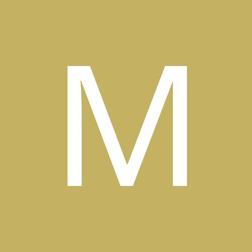meridianz