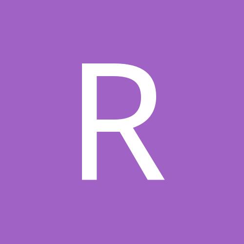 RichProfits