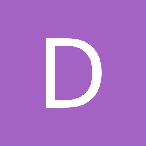Dora WalletInvestor