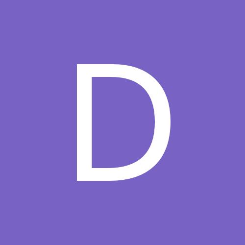 dorianking