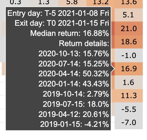 Screenshot 2021-01-08 at 02.25.51.png