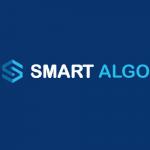 Smart Algo