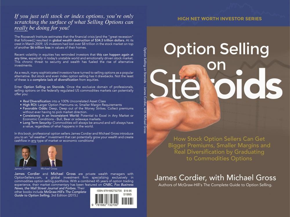 Option Selling on Stroids.jpg
