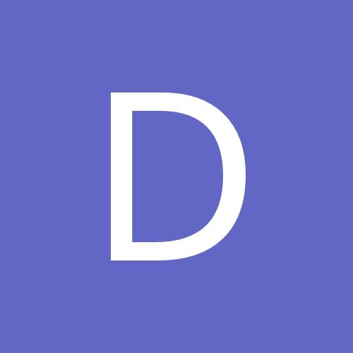 Dan_1