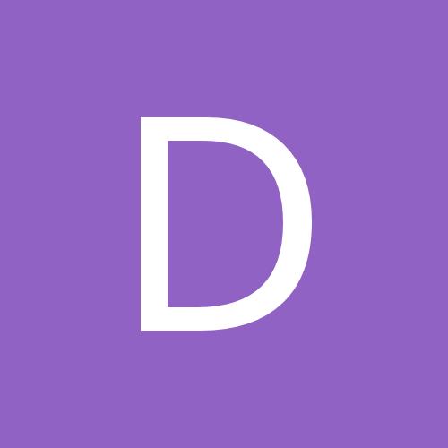 dreamtrader