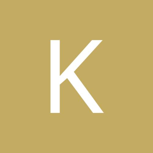 KChoi