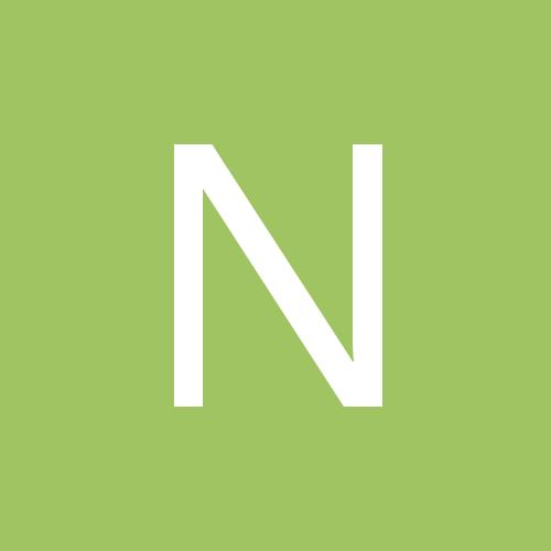 nrexpress