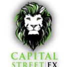 capitalstreet_fx
