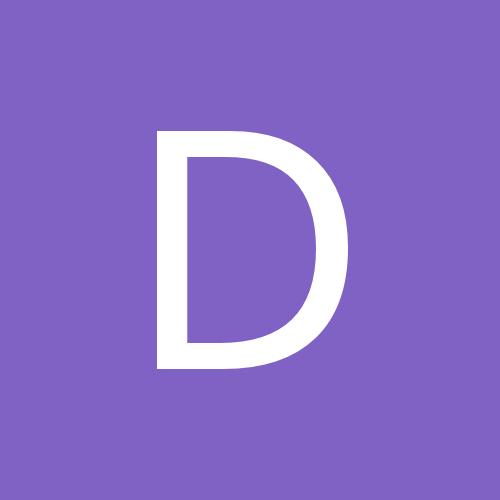DaltonL