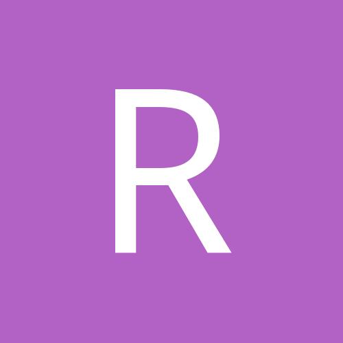 Reibea753