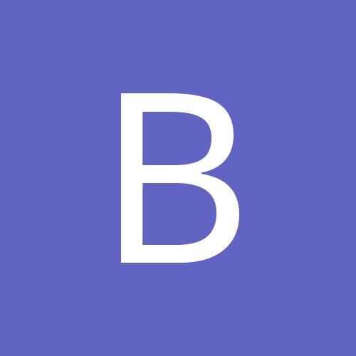 Bhanu1703