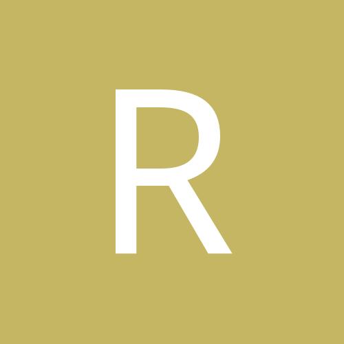 raymansomas